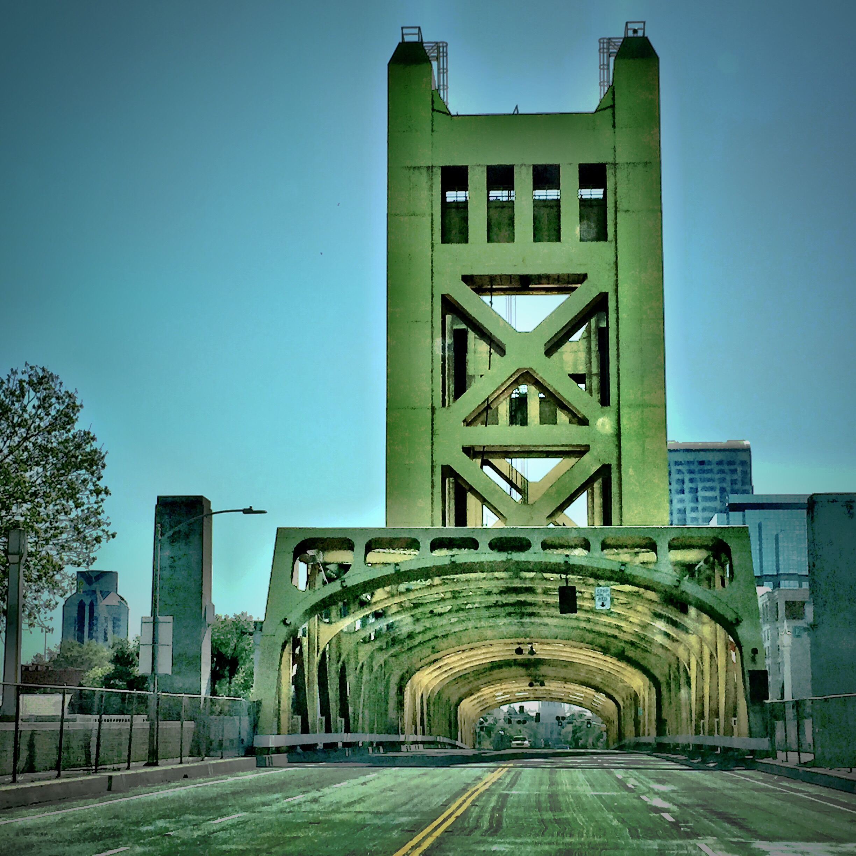 Sacramento County Conditional Use Permit